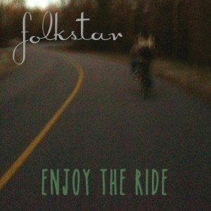 Folkstar - Enjoy the Ride