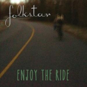 Folkstar - Enjoy the Ride